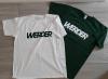 """Shirt """"WERDER SPORTVEREIN"""""""